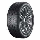 Anvelope Continental Ts860s 285/30R21 100W Iarna