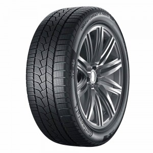 Anvelope  Continental Ts860s 245/40R20 99W Iarna