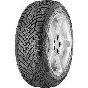 Anvelope  Continental Ts 850 P  235/65R18 110H Iarna