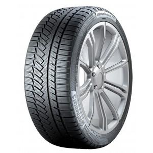 Anvelope  Continental Ts 850p  155/70R19 88T Iarna