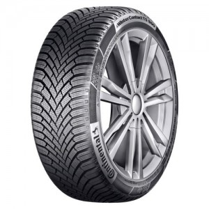 Anvelope  Continental Ts 860 205/65R16 95H Iarna