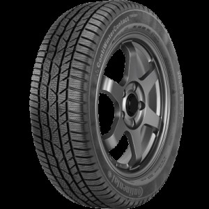 Anvelope  Continental Ts 860 S 315/30R21 105W Iarna