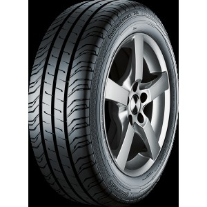 Anvelope  Continental Van Contact 200 195/75R16C 107/105R Vara