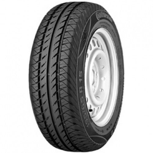 Anvelope Continental Vanco Contact 2 175/70R14C 95/93T Vara