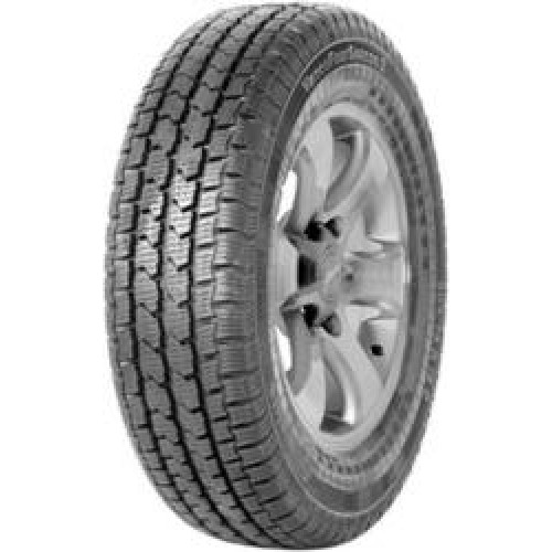 Anvelope  Continental Vancofourseason 195/75R16c 107/105R All Season