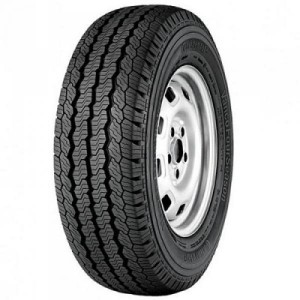 Anvelope  Continental Vancontact 4season 8pr 235/60R17c 114/112R All Season