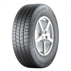 Anvelope Continental Vancontact Winter 175/75R16C 101/99R Iarna