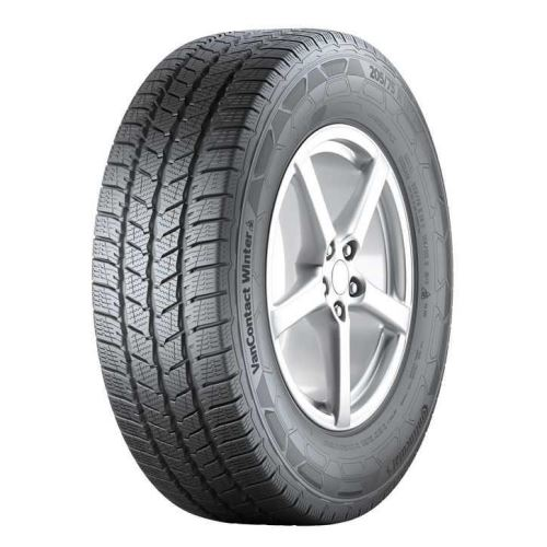 Anvelope  Continental Vancontact Winter 235/65R16c 115/113R Iarna