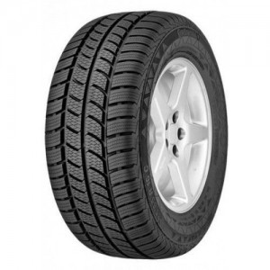 Anvelope  Continental Vancowinter 2 185/55R15c 90/88T Iarna
