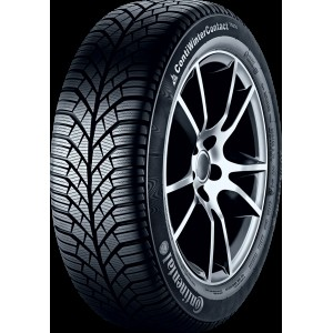 Anvelope  Continental Wint Contact Ts860s 315/35R20 110V Iarna