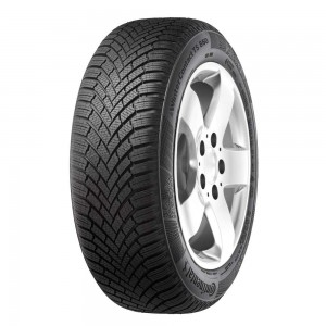 Anvelope  Continental Wintcontact Ts 860 175/80R14 88T Iarna