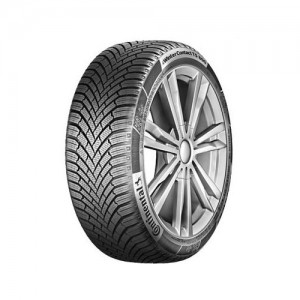 Anvelope  Continental Wintcontact Ts 860s 315/30R21 105W Iarna