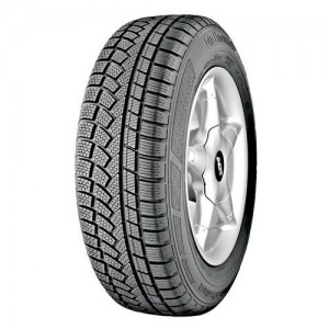 Anvelope  Continental Winter Contact Ts790 275/50R19 112H Iarna