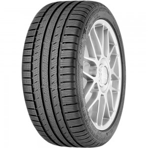 Anvelope  Continental Winter Contact Ts810s 255/45R17 102V Iarna