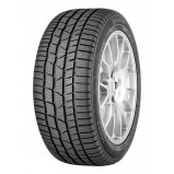 Anvelope Continental Winter Contact Ts830 P 195/50R16 88H Iarna