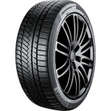 Anvelope Continental Winter Contact Ts850 P Suv 235/75R15 109T Iarna