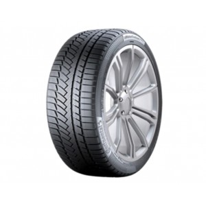 Anvelope  Continental Winter Contact Ts850p Seal 215/50R19 93T Iarna