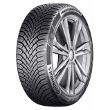 Anvelope Continental Winter Contact Ts860 205/65R16 95H Iarna