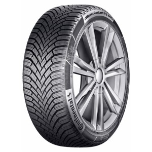 Anvelope  Continental Winter Contact Ts860 205/65R17 96V Iarna
