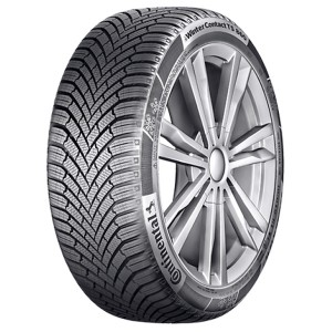 Anvelope  Continental Winter Contact Ts860 S 275/40R21 107V Iarna