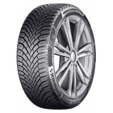 Anvelope Continental Winter Contact Ts860s 285/40R19 107V Iarna