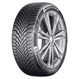 Anvelope  Continental Winter Contact Ts860s 275/40R21 107V Iarna