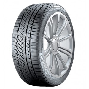 Anvelope  Continental Winter Contact Ts860s Suv Mgt 295/40R20 110W Iarna