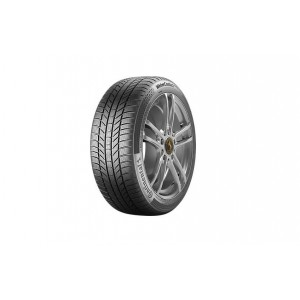 Anvelope  Continental Winter Contact Ts870p 235/45R20 100W Iarna