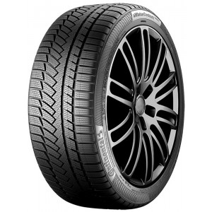 Anvelope  Continental Wintercontact Ts850p 155/70R19 88T Iarna