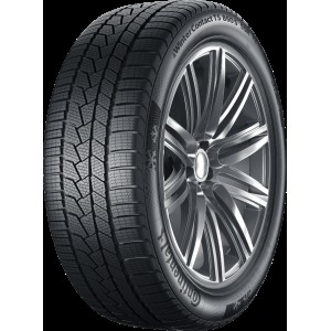 Anvelope  Continental Wintercontact Ts860 S 275/35R21 103W Iarna