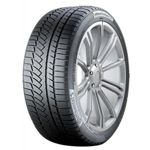 Anvelope  Continental Wintercontact Ts 850 P Suv 255/70R16 111T Iarna