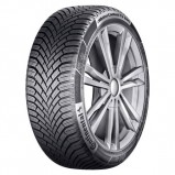 Anvelope Continental Wintercontact Ts 860 165/60R15 77T Iarna