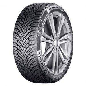 Anvelope  Continental Wintercontact Ts 860 185/60R15 84T Iarna