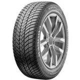 Anvelope Cooper Discoverer All Season 225/55R17 101W All Season