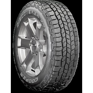 Anvelope  Cooper Discoverer At3 4s Owl 265/70R15 112T All Season