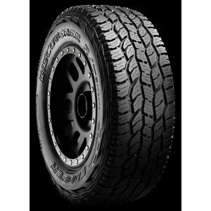 Anvelope  Cooper Discoverer At3 Sport 2  195/80R15 100T Vara