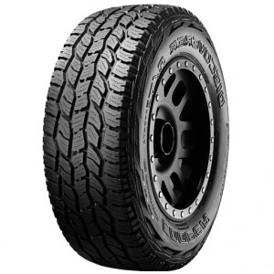 Anvelope  Cooper Discoverer At3 Sport 2 Bsw 215/80R15 102T All Season