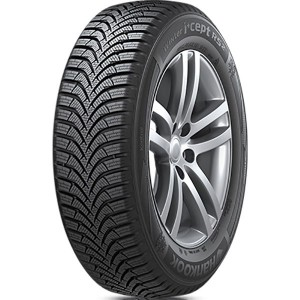 Anvelope  Cordiant Winter Drive 2 Suv 255/55R18 109T Iarna