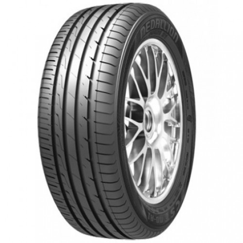Anvelope  Cst  Md-a1 215/55R17 98W Vara