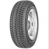 Anvelope Debica Navigator 2 195/65R15 91T All Season
