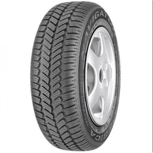 Anvelope  Debica Navigator 2 205/55R16 91H All Season