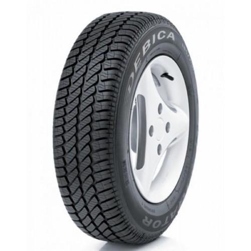 Anvelope  Debica Navigator 2 All Seasons 165/70R14  81T All Season