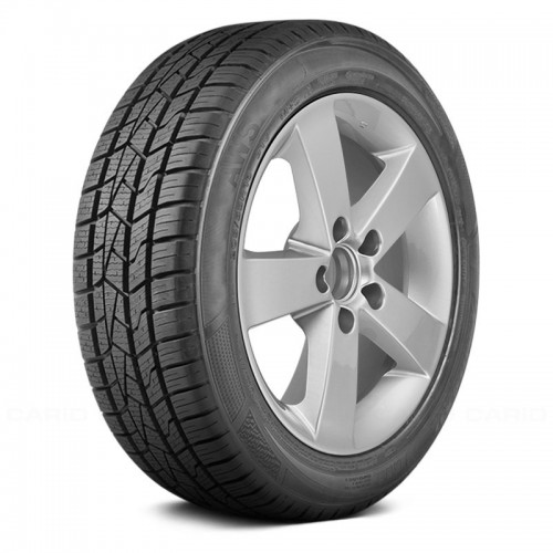 Anvelope  Delinte Aw5 155/65R14 75T All Season