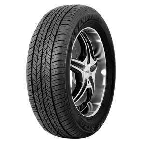 Anvelope Dunlop All Season 165/70R14 81T All Season