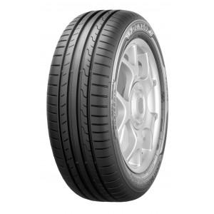 Anvelope Dunlop Bluresponse 195/65R15 91H Vara