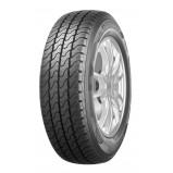 Anvelope Dunlop Econodrive 215/60R17C 109/107T Vara