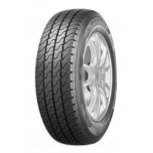 Anvelope  Dunlop Econodrive 205/65R15c 102/100T Vara