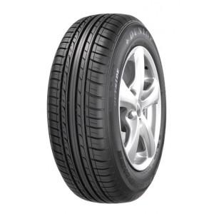 Anvelope Dunlop Fastresponse 195/65R15 91T Vara