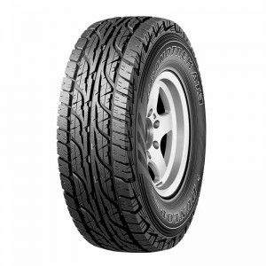 Anvelope  Dunlop Grandtrek At3 275/65R17 115H Vara