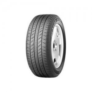 Anvelope  Dunlop Grandtrek Pt2a 285/50R20 112V Vara